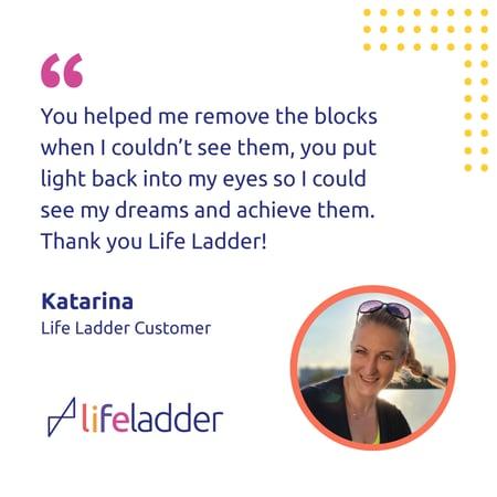 LL Social_Testimonal - Katarina